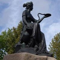 Hygiene als Leitwissenschaft im 19. Jahrhundert – Internationale Tagung, 7.–8. Oktober 2013