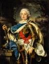 Internationale Tagung: Friedrich Christian von Sachsen (1722–1763): Thronfolger und Förderer der Künste