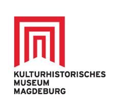 Kulturelle Vernetzung  in Europa. Das Magdeburger  Recht und seine Städte
