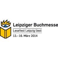 """""""Leipzig liest"""" in der Akademie: Programm jetzt online"""