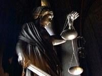 LexiTV – Sendung zur Rechtsgeschichte