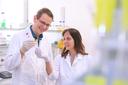 Akademie-Mitglieder erhalten DFG-Zuschlag für Sonderforschungsbereiche