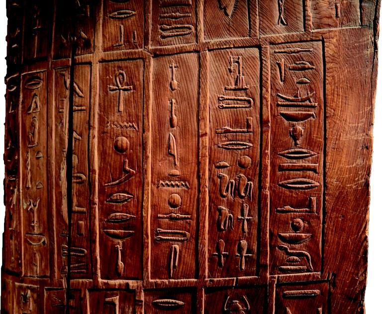 Kolloquium: 50. Neue Forschungen zur ägyptischen Kultur und Geschichte