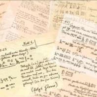 Neues Vorhaben der Berlin-Brandenburgischen Akademie und der Sächsischen Akademie der Wissenschaften bewilligt