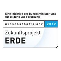 Forschung für eine integrale und nachhaltige Bewirtschaftung der Land- und Wasserressourcen im Erzgebirge – Rückblick auf die Tagung in Neunzehnhain