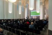 Öffentliche Festsitzung 2021 - Rückblick