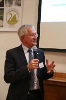 """Rückblick: Akademie-Forum """"Nachhaltige Entwicklung – Impulse für neue Wertschöpfung in der Lausitz"""""""