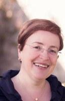 Sabine Ziegler ist Präsidentin der Indogermanischen Gesellschaft