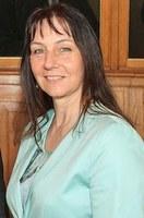 Akademie-Mitglied Annette G. Beck-Sickinger erhält Award der Amerikanischen Peptidgesellschaft