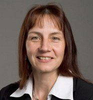 SAW-Mitglied Annette G. Beck-Sickinger mit Preis der Gesellschaft Deutscher Chemiker geehrt