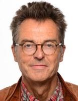 SAW-Mitglied Frank Zöllner organisiert internationale Tagung zu Leonardo da Vinci