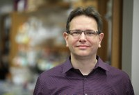 SAW-Mitglied Jens Meiler erhält Alexander von Humboldt-Professur