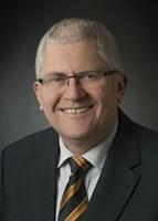 SAW-Mitglied Jürgen Czarske mit Joseph Fraunhofer Award/Robert M. Burley Prize geehrt