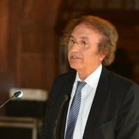 Sendehinweis: Wilfried Hofmann über Elektromaschinen in DRadio Wissen
