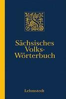 Sendetermin artour – Bericht über das Sächsische Volkswörterbuch