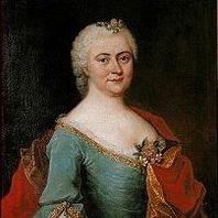 SWR: Sendung über Luise Adelgunde Victorie Gottsched zum Nachhören