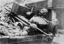 Tagung: Aufbruch im Zusammenbruch? Die Jahre 1918/19 in mitteldeutscher Perspektive
