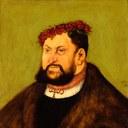 Die Reformation - Fürsten, Höfe, Räume