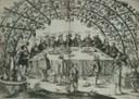 Tagung: Politik – Religion – Kommunikation. Die schmalkaldischen Bundestage als politische Gesprächsplattform
