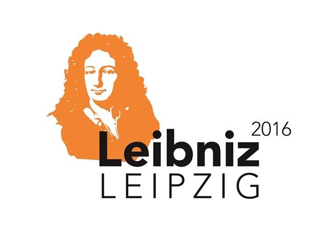 Theatrum naturae et artium. Leibniz und die Schauplätze der Aufklärung