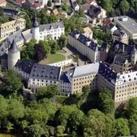 Thüringen und die Mark Meißen im Interregnum – Internationale Tagung vom 19. bis 21.9. im Schloss Altenburg