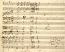 Vortrag: Die Editionen der Werke Georg Friedrich Händels