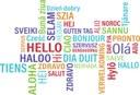 Vortrag: Weltweite Sprachenvielfalt: Beobachten, vergleichen, verstehen