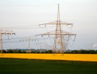 Vortragsreihe: Zukunft - Energie - Zukunft IV