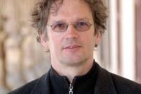 Wohl älteste Münzgeschichte Sachsens von Akademie-Mitglied Martin Mulsow entdeckt