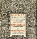 Zum Einfluss der Luthersprache auf die slawischen Sprachen