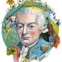 Zwischen Tradition und Aufbruch – Tagung zu Carl Philipp Emanuel Bach