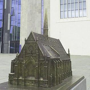 Leipzig_Paulinum.jpg