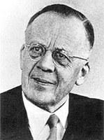 Ackerknecht, Eberhard.jpg
