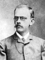 Hilbert, David.jpg