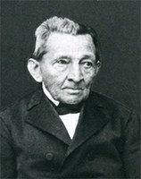 Sauppe, Hermann.jpg