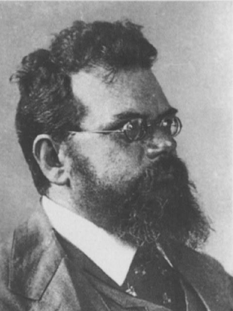 Boltzmann.tif