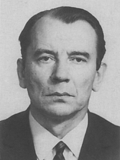 Stepanov.tif