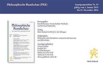 Philosophische Rundschau.jpg