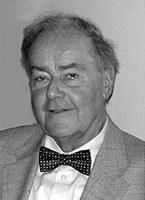 Karlheinz Hengst, em. Univ.-Prof. Dr.