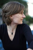 Agnes Silberhorn