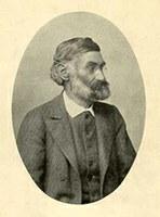 Ernst Abbe, Prof. Dr. phil. habil.