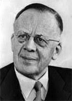 Eberhard Ackerknecht, Prof. Dr. med. vet. habil.