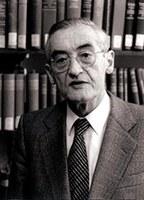 Kurt Aland, Prof. D.D., D.Litt.