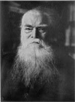 Karl von Amira, Prof. Dr. jur. habil.
