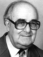 Dimităr Angelov, Prof. Dr. phil.