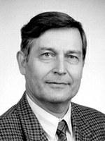 Olli Aumala, Prof. Dr. techn.