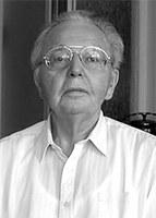 Werner Bahner, Prof. Dr. phil. habil.