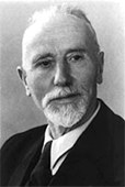 Heinrich Barkhausen, Prof. Dr. phil. habil.