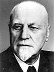 Karl Barwick, Prof. Dr. phil. habil.