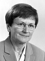 Irmhild Barz, Prof. Dr. phil.